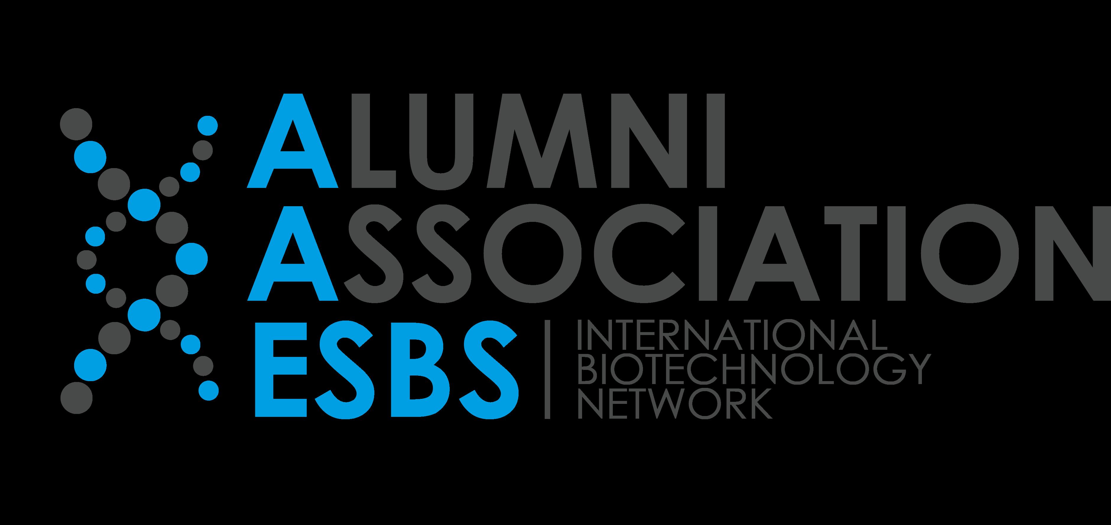 Alumni Association of the ESBS
