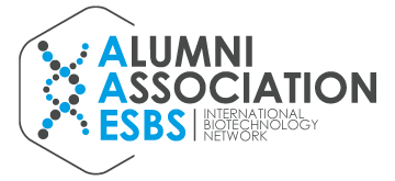 Alumni Association of the ESBS