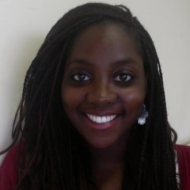 Noëlla Mukobo